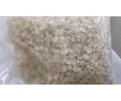 Buy Camfetamine Research Chemical,Buy U-47700 Research Chemical